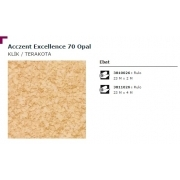 Tarkett Acczent Excellence 70 Opal