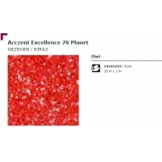 Tarkett Acczent Excellence 70 Planet